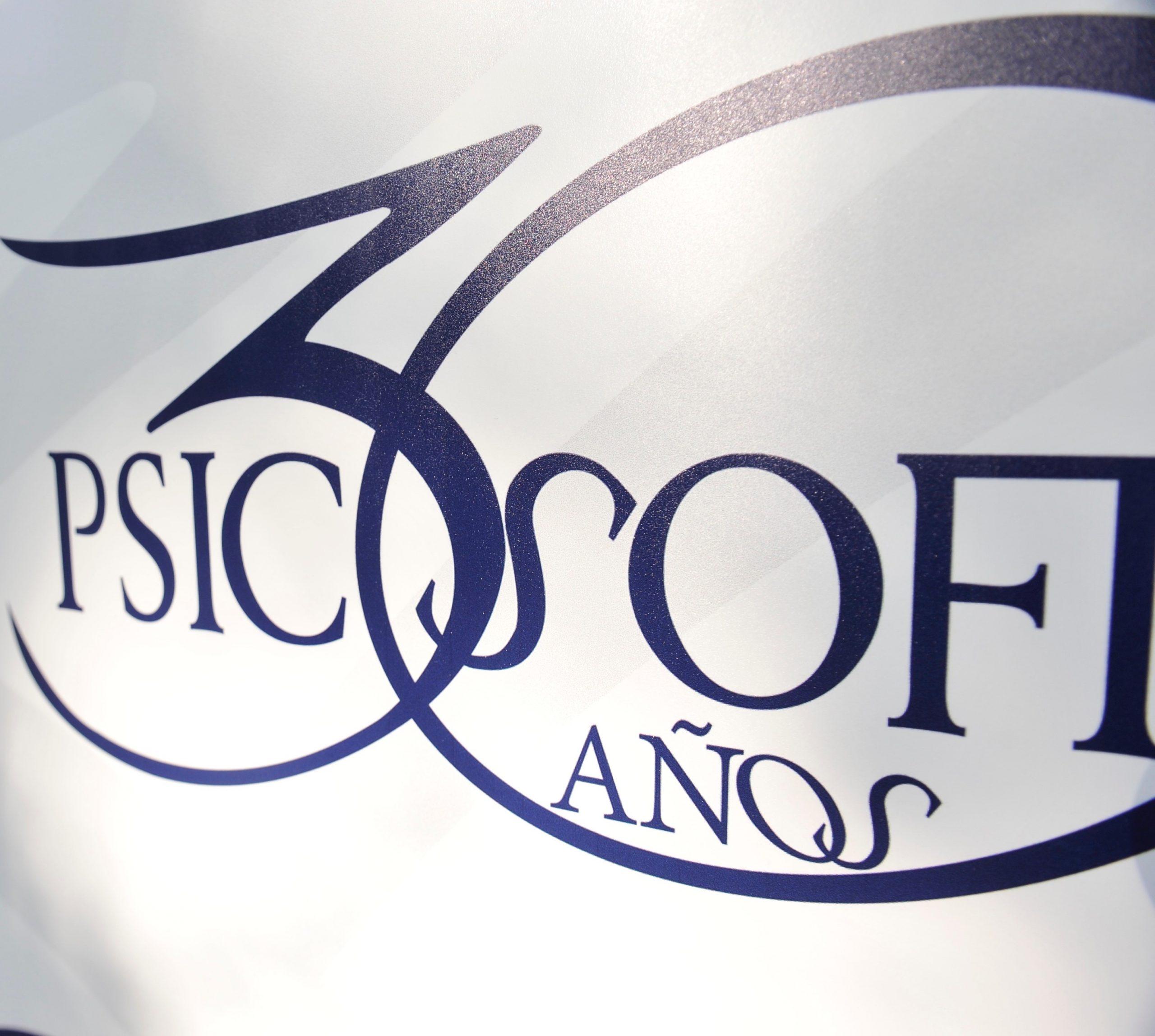 Psicosoft celebra su 30 aniversario rodeado de clientes y amigos