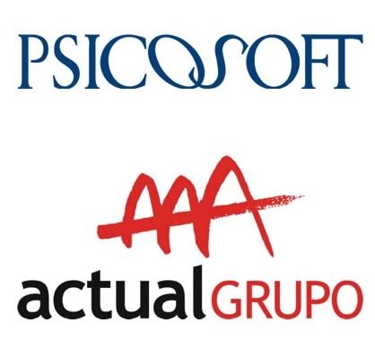 Psicosoft - Entrevista: Acuerdo Psicosoft y Grupo Actual