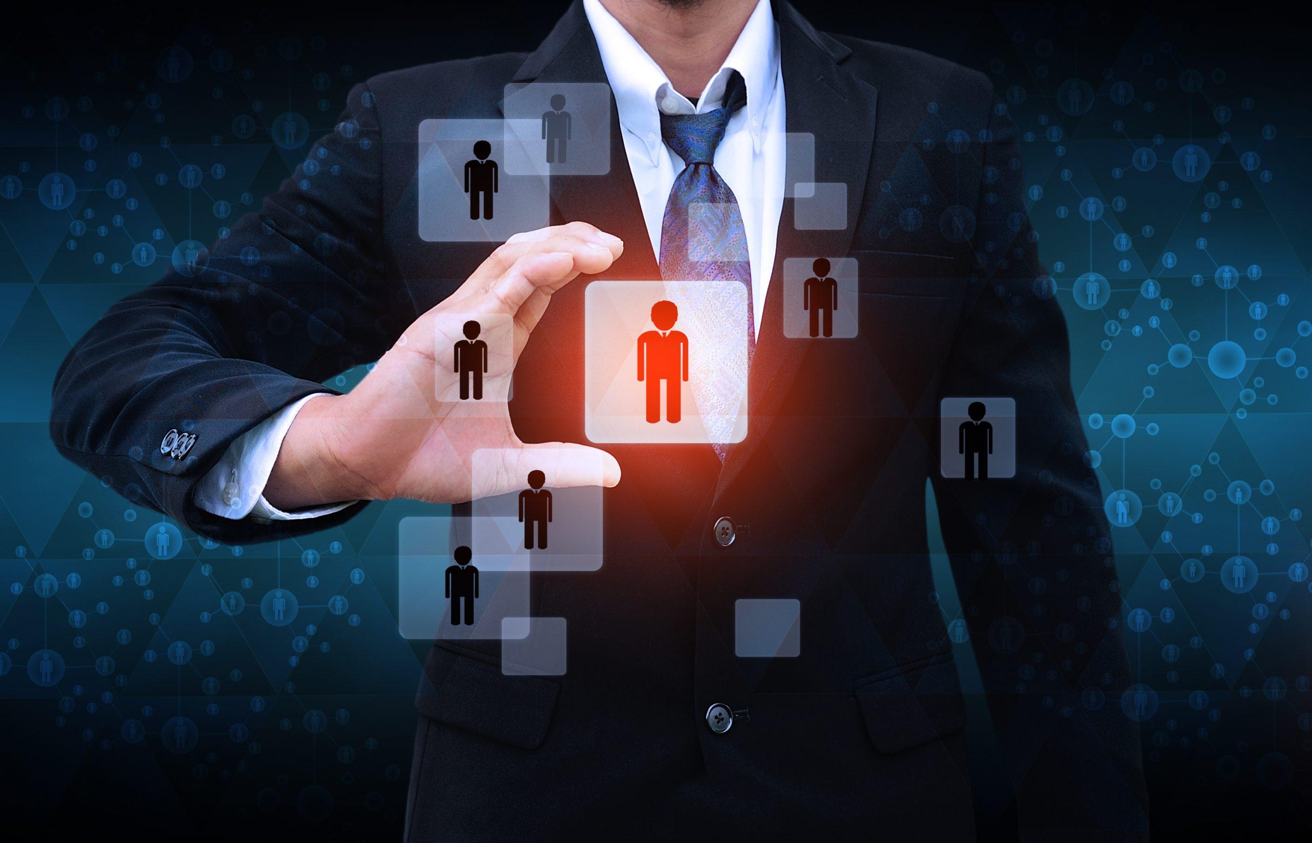 Psicosoft - 'Self awareness' en sector telecomunicaciones