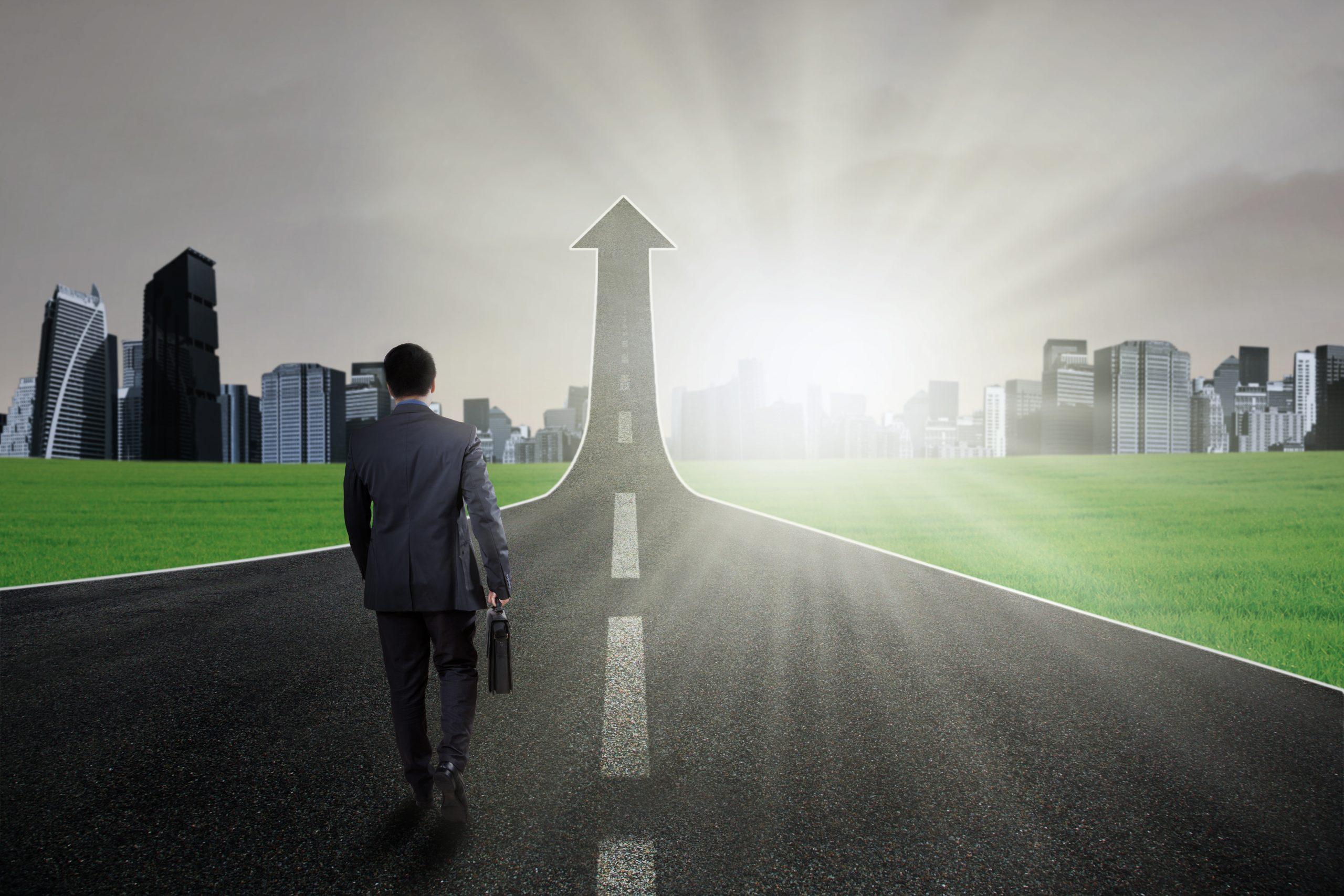 Psicosoft - Development predirectivo en el sector financiero