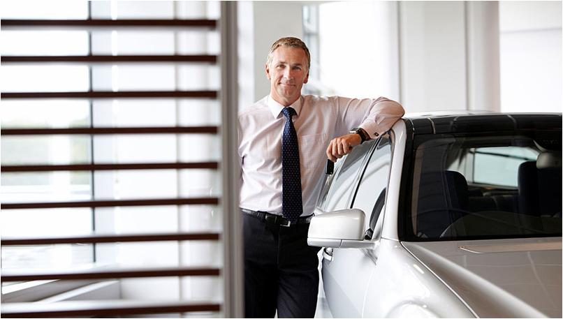 Psicosoft - Proyecto multicanal para gerentes del sector automoción
