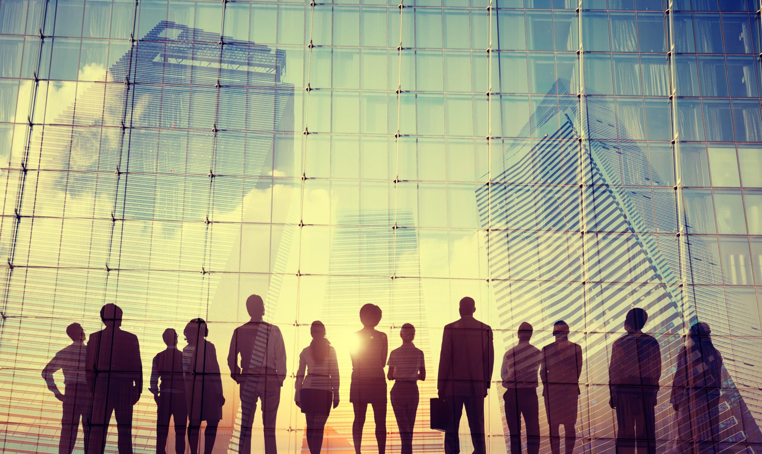 Psicosoft - Acogida online para compañía inmobiliaria