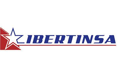 Logo-Ibertinsa