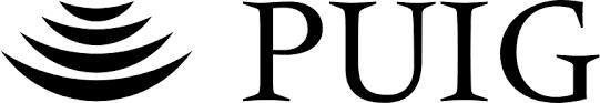 logo-puig