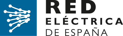 logo-redelectrica
